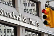 fachada-standard-poors-eua-20110807-size-598