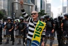fascista da paulista