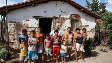 fome-afeta-805-milhoes-de-pessoas-no-mundo