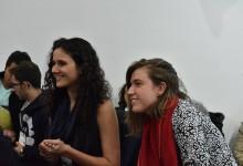 foto7-Ana Paula Guidolin e Carol Michelman-Álvaro Micheletti