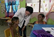 globo-rural mais medicos