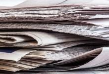 grande-imprensa