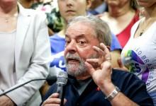 http-fotospublicas.s3.amazonaws.com-wp-content-uploads-2016-03-PP_Ex-presidente-Lula-fala-com-jornalistas-apos-prestar-depoimento-na-Policia-Federal_201603040007-740x493