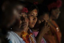 indios_guarani-kaiowa