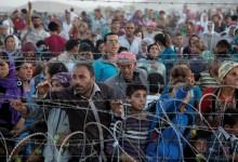 inmigrantes-sirios1