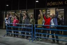 juiz-libera-jovens-presos-manifestacao-fora-temer-body-image-1473176753-size_1000