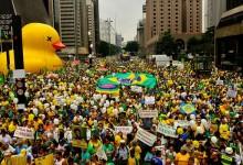 manifestação paulista_ebc