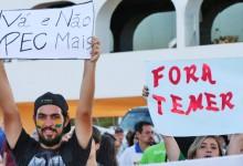 manifestacao-contra-a-pec-241-2016-em-brasilia
