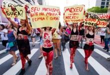 manifestantes-protestam-em-favor-dos-direitos-da-mulher-740x387