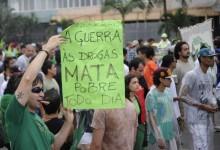 marcha_maconha__3