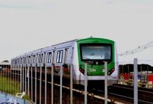 metro-transportepublico_110507_renatoaraujo.arquivoabr_0