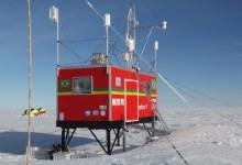 modulo-de-pesquisa-instalado-na-antartica