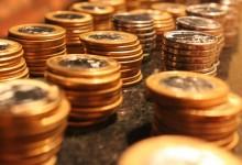 moedas_ebc