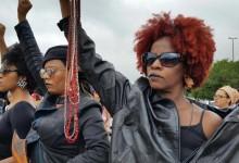 mulheres-negras-lutam-marchamulheresnegras
