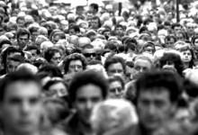 multidão1