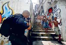 negro_na_favela