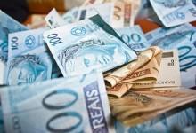 notas dinheiro2
