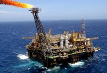 petrobras-petroleo-plataforma-Foto-EBC
