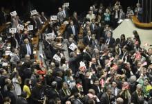 plenario-da-camara-aprova-comissao-impeachment_17032016009