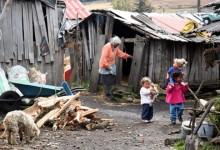 pobreza-e