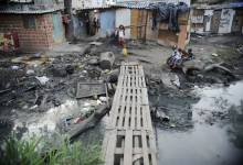 pobreza e desigualdade-ebc