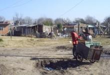 pobreza ebc1