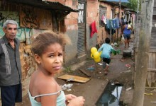 pobreza travessia social
