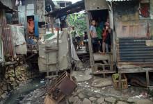 pobreza21