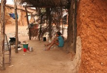 pobreza_na_paraiba_-_brasil