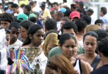 popula ref previdencia1