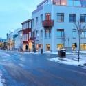 predios-cidade-reykjavik-inverno-islandia