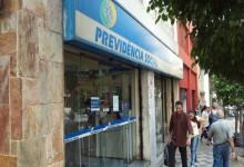 previdencia-ebc