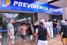 previdencia_social93552