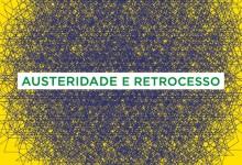 revista-doc austeridade_site (1)0k