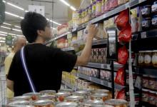 supermercado2_tania_rego