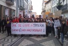 troika_0