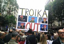 troikaout