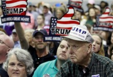 trump-supporters-old